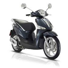 images scooter